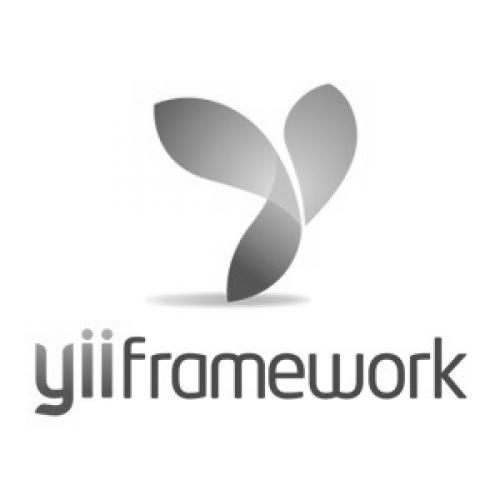 Создание сайтов на yii сайт компании лата