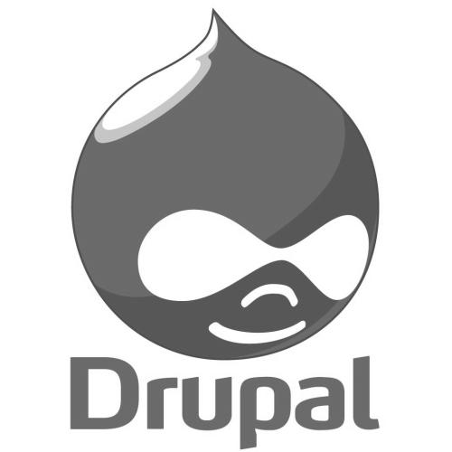 Создание сайта на drupal в москве скачать сайт страховая компания